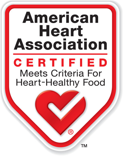 American Heart Association - Heart Healthy